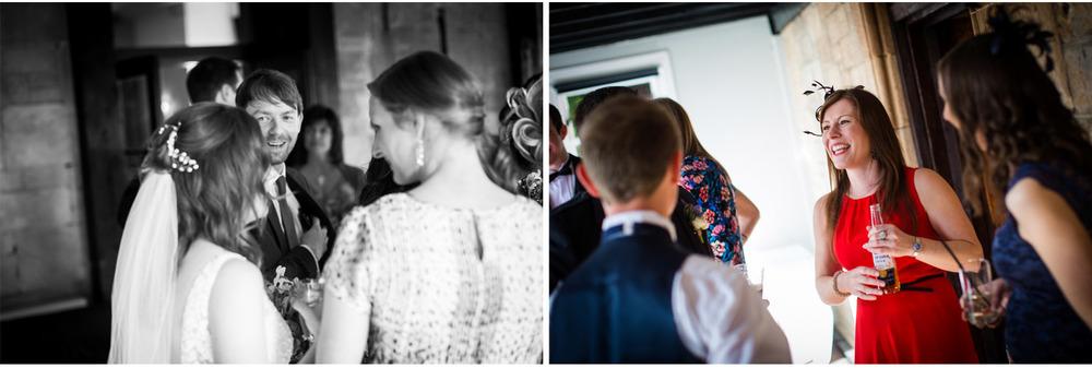 Emma and Jason's wedding day-47.jpg