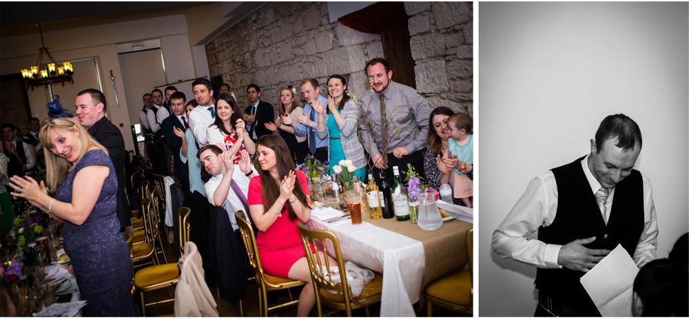 Emma and Jason's wedding day-52.jpg