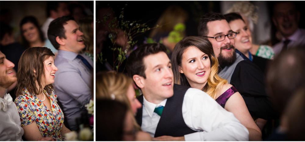Emma and Jason's wedding day-53.jpg