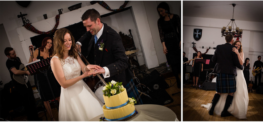 Emma and Jason's wedding day-59.jpg