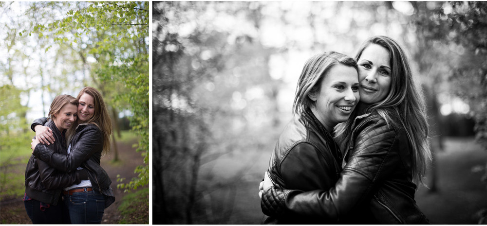 Anna and Louisa pre-wedding-6.jpg