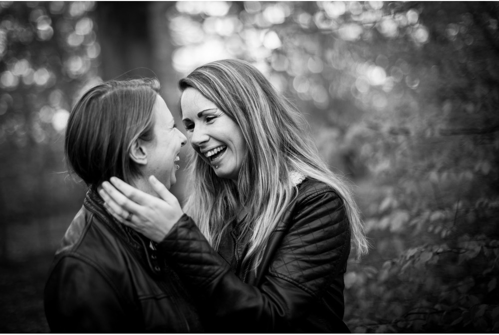 Anna and Louisa pre-wedding-8.jpg