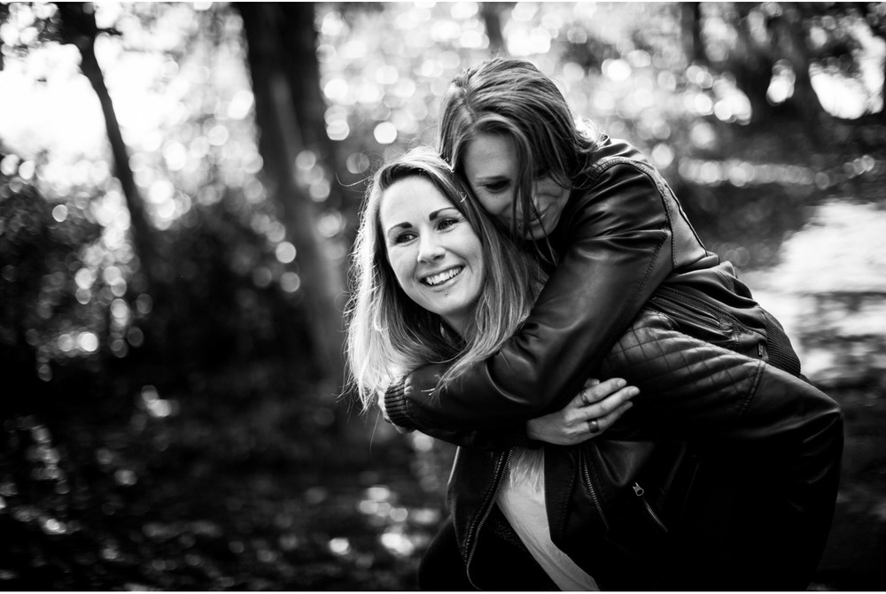 Anna and Louisa pre-wedding-12.jpg