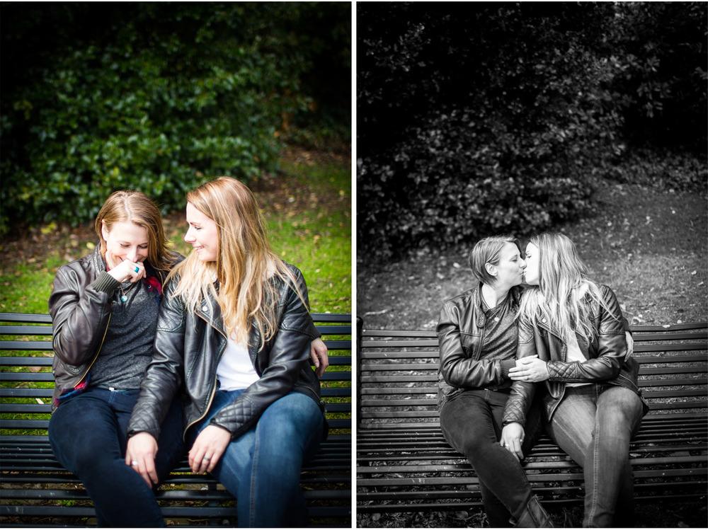 Anna and Louisa pre-wedding-15.jpg
