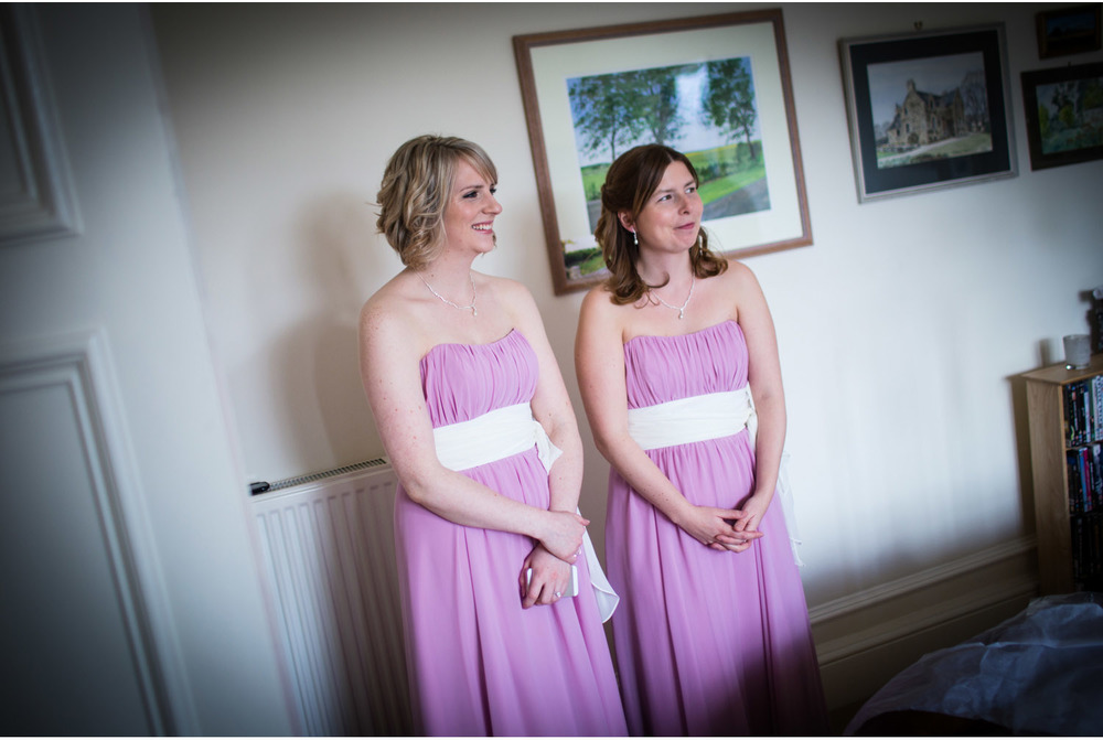 Kate and Rory's wedding day-8.jpg