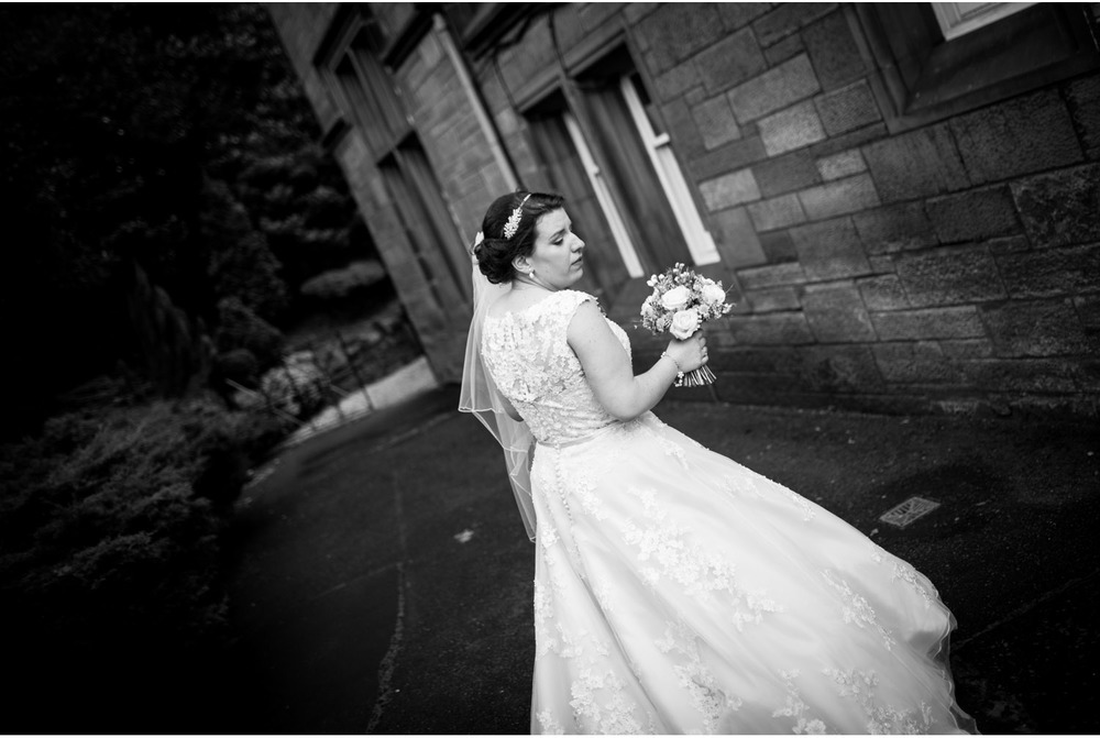 Kate and Rory's wedding day-29.jpg