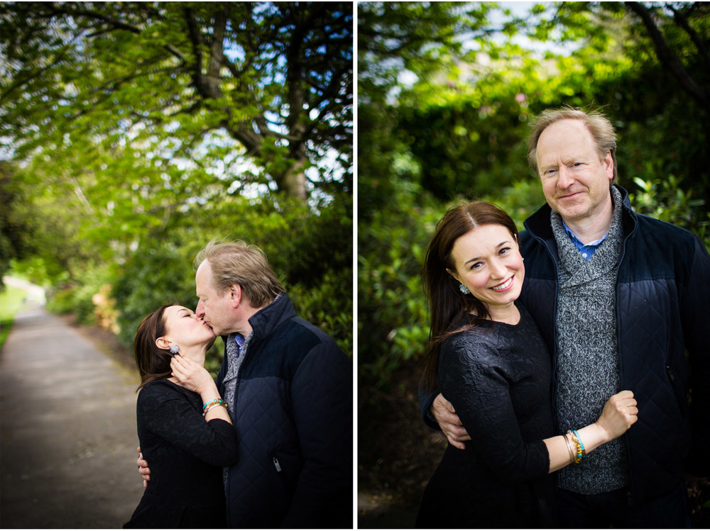 Gena and Campbell pre-wedding shoot-26.jpg