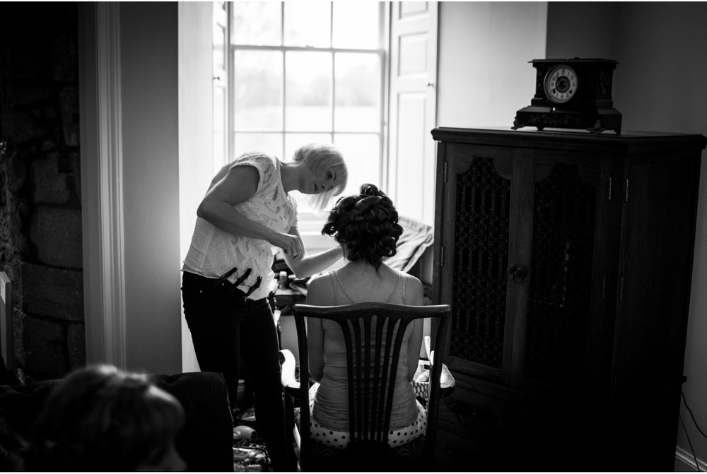 Sara and Ben's wedding day-9.jpg