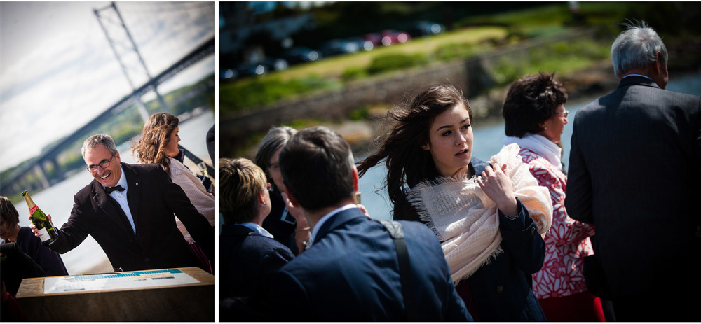 Sabine and Darius's wedding-17.jpg