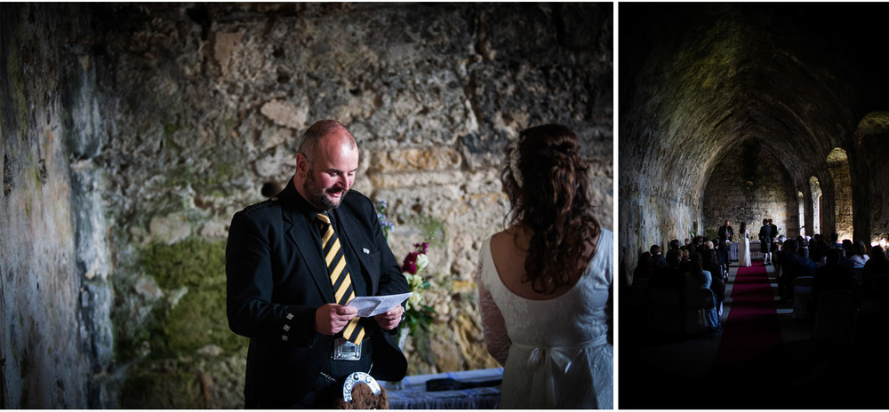 Sabine and Darius's wedding-31.jpg