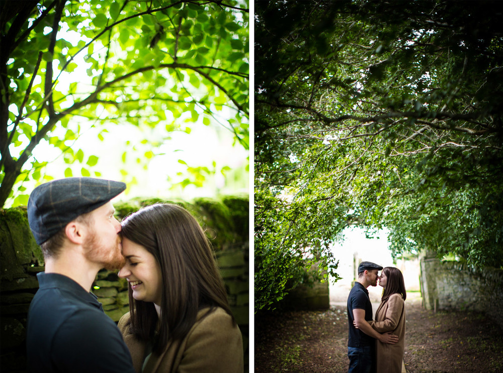 Amy and Bob's pre-wedding shoot-7.jpg