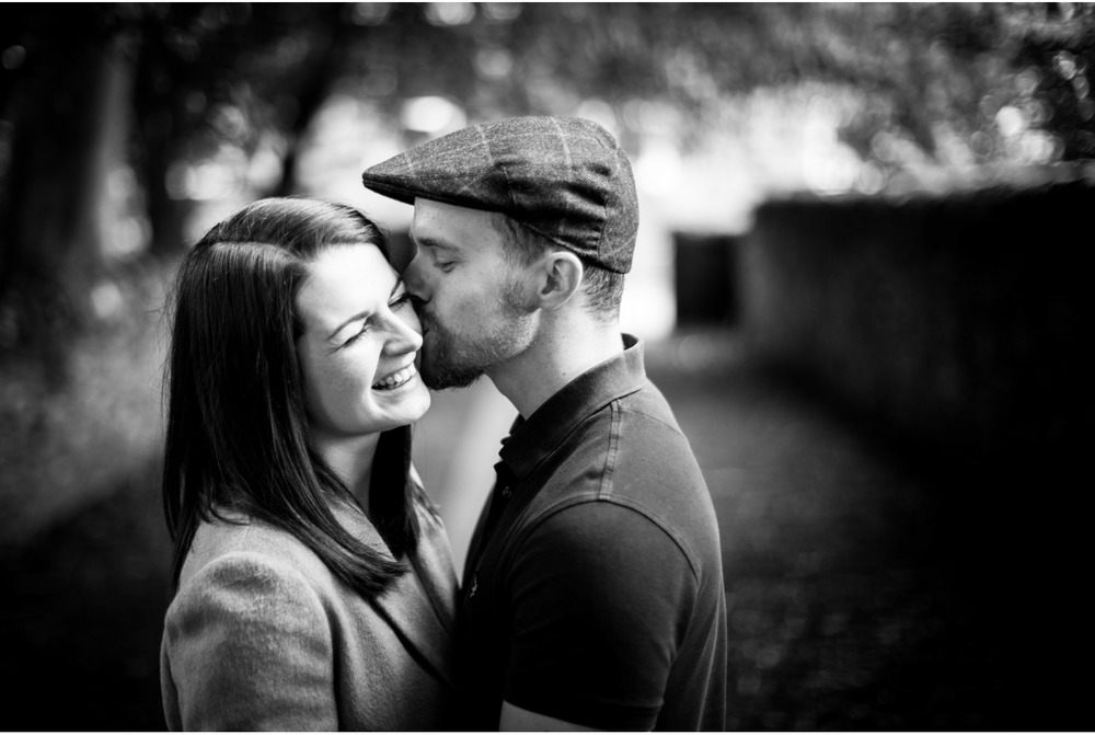 Amy and Bob's pre-wedding shoot-8.jpg