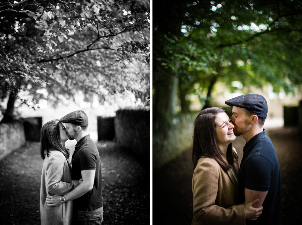 Amy and Bob's pre-wedding shoot-9.jpg