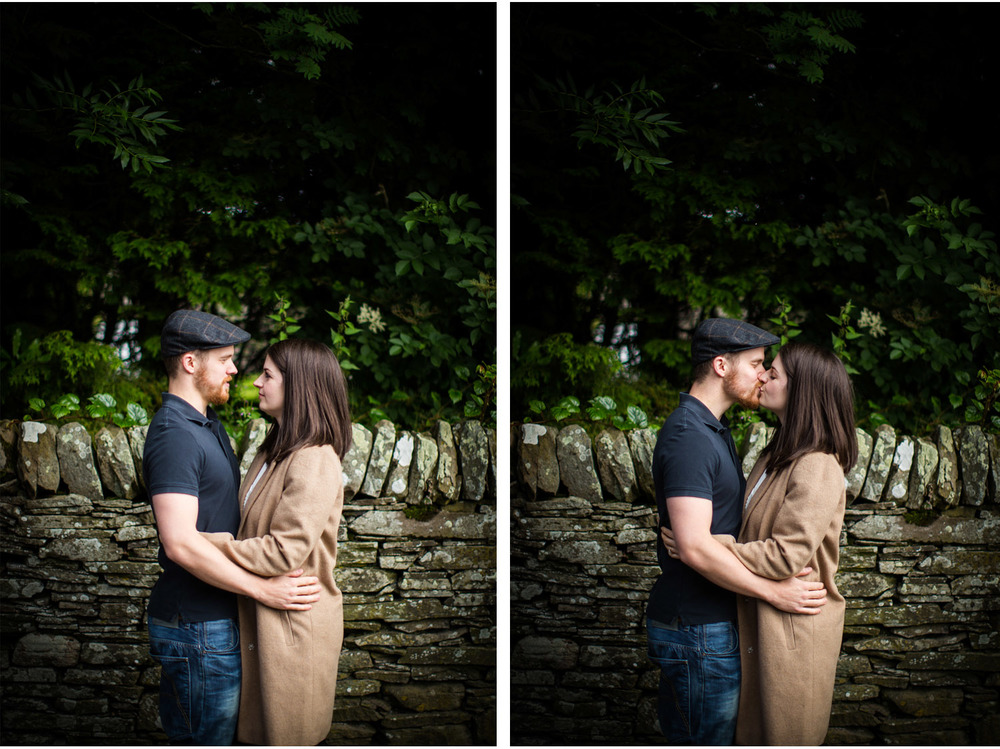 Amy and Bob's pre-wedding shoot-12.jpg