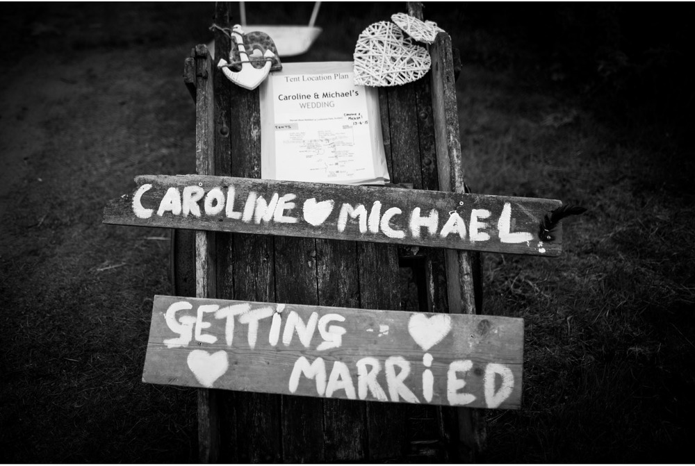 Caroline and Micheal's wedding-1.jpg