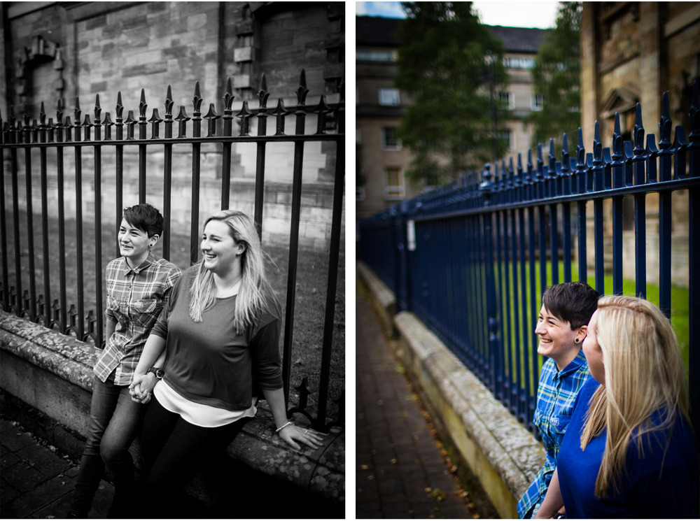 Carris and Laura's pre-wedding shoot-2.jpg