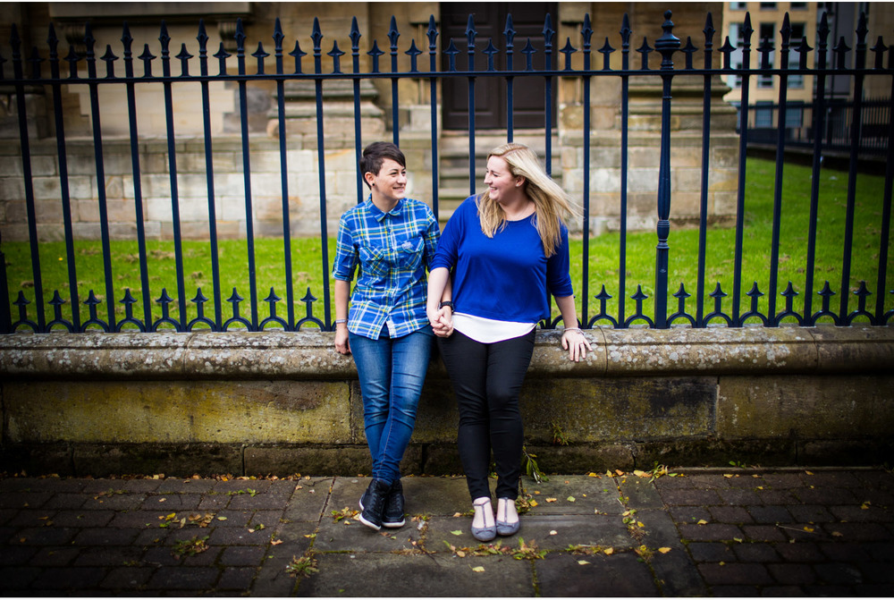 Carris and Laura's pre-wedding shoot-1.jpg