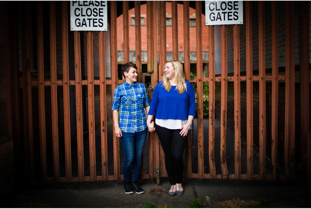 Carris and Laura's pre-wedding shoot-8.jpg