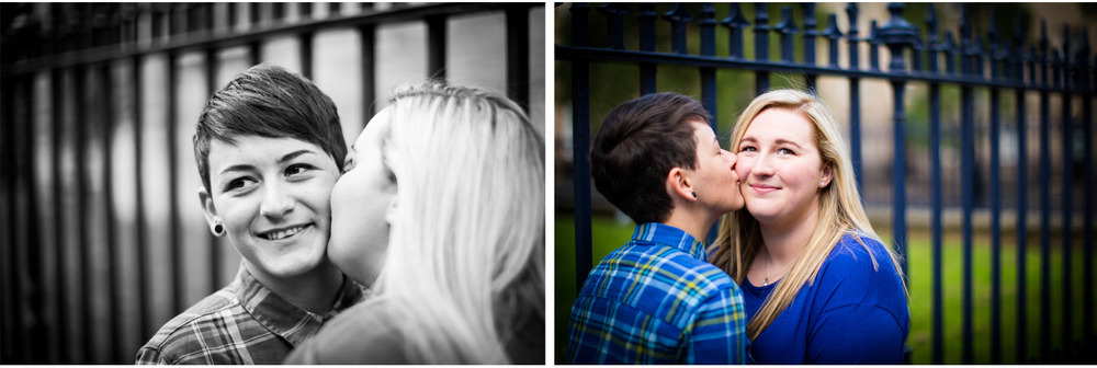 Carris and Laura's pre-wedding shoot-5.jpg