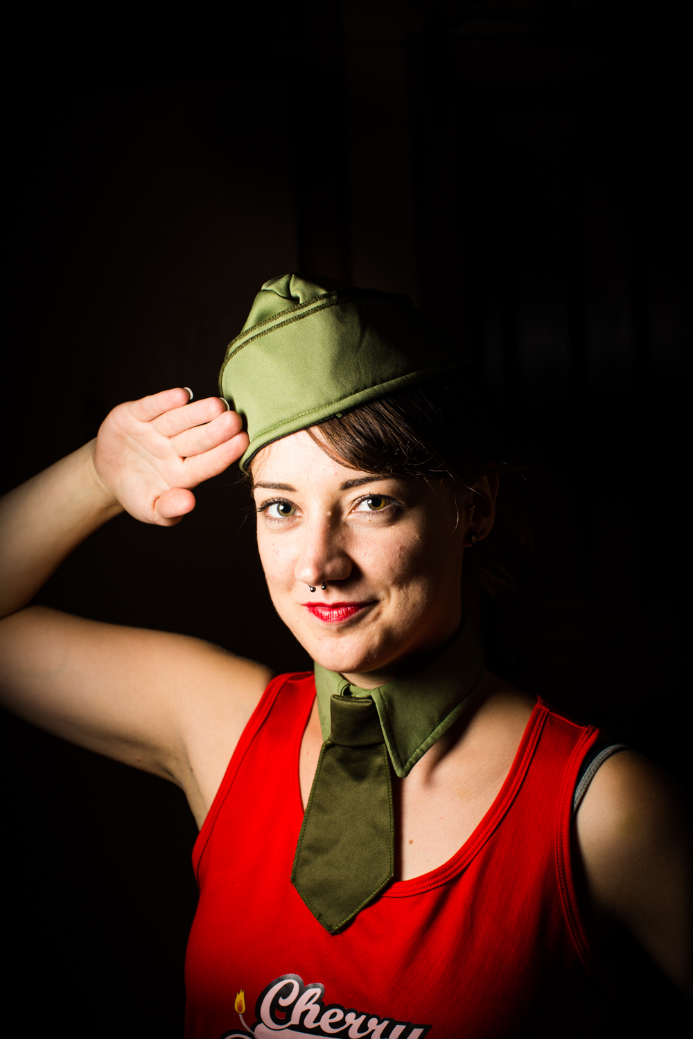 Cherry Bombers headshot shoot-30.jpg