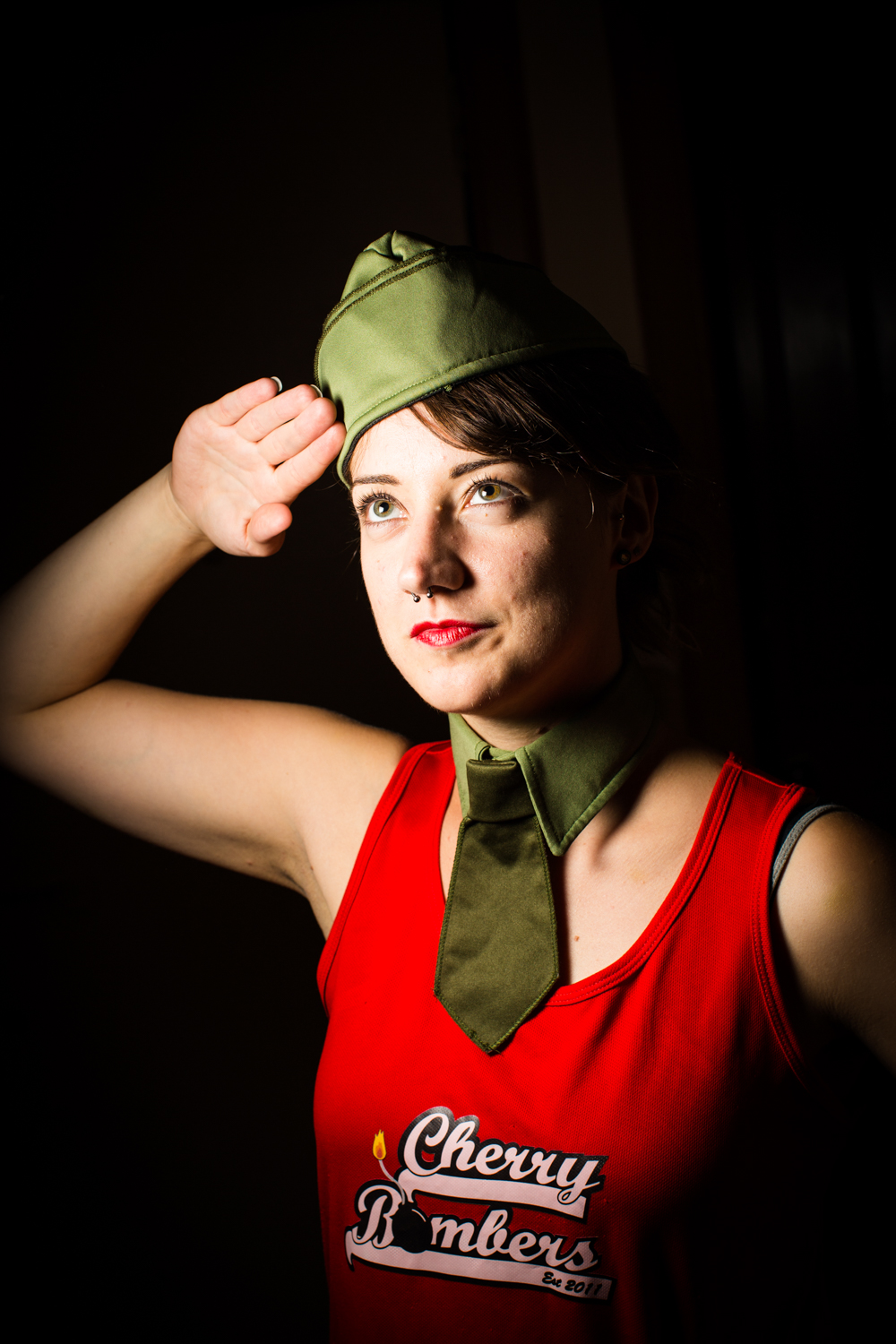 Cherry Bombers headshot shoot-32.jpg