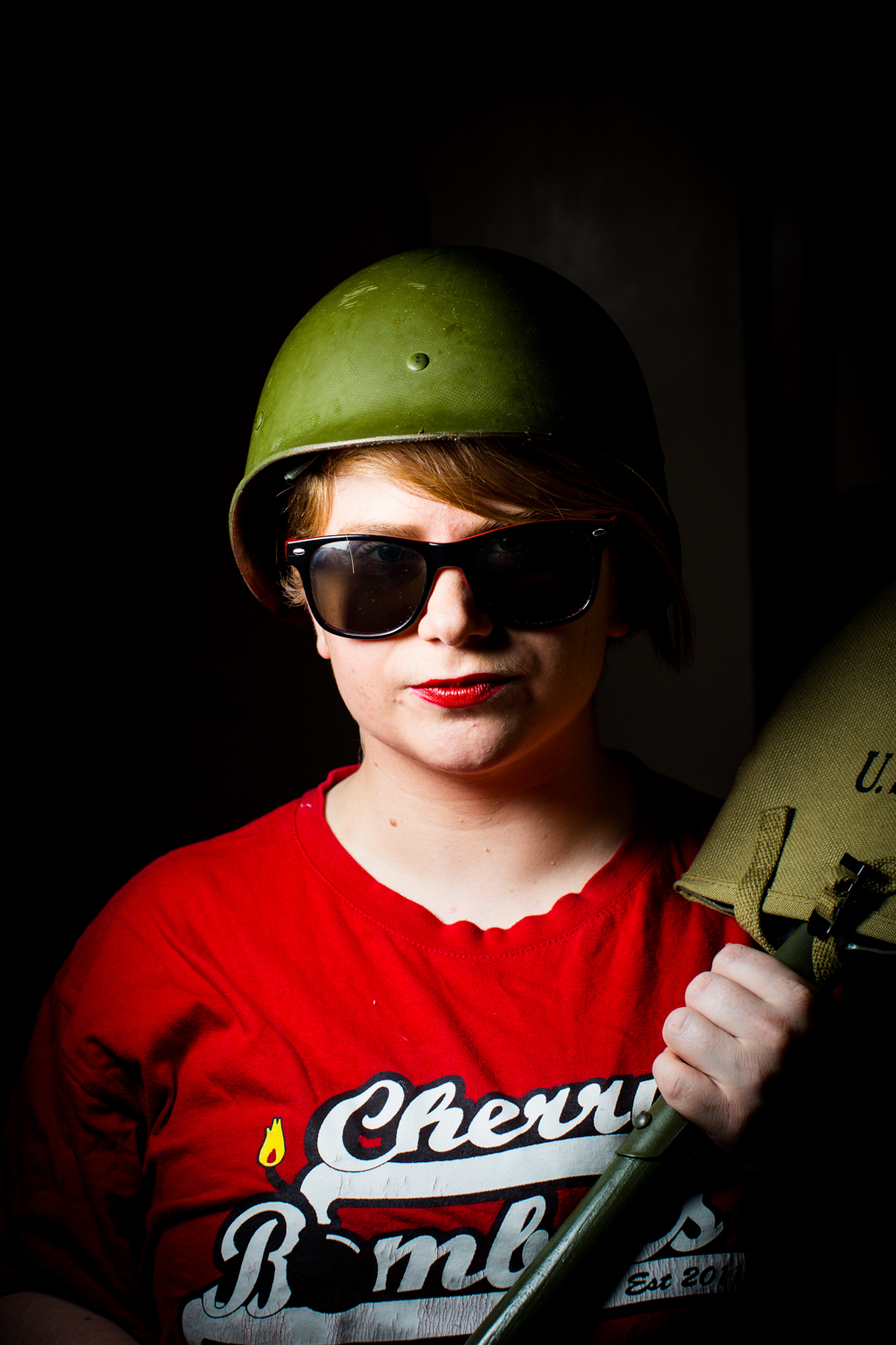 Cherry Bombers headshot shoot-42.jpg