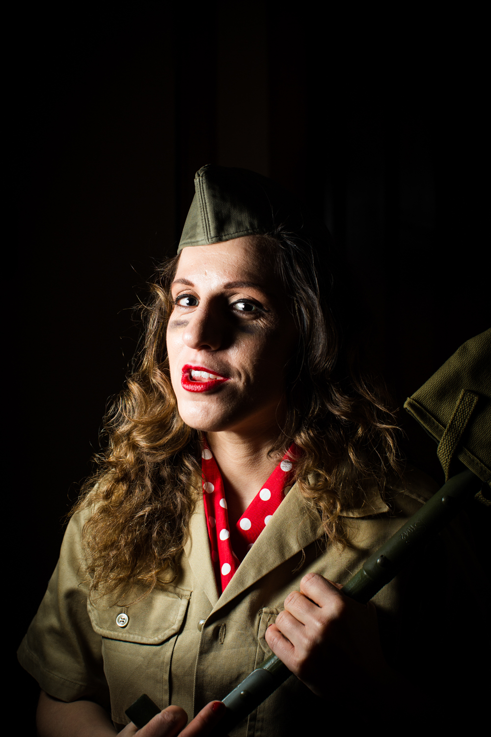 Cherry Bombers headshot shoot-45.jpg