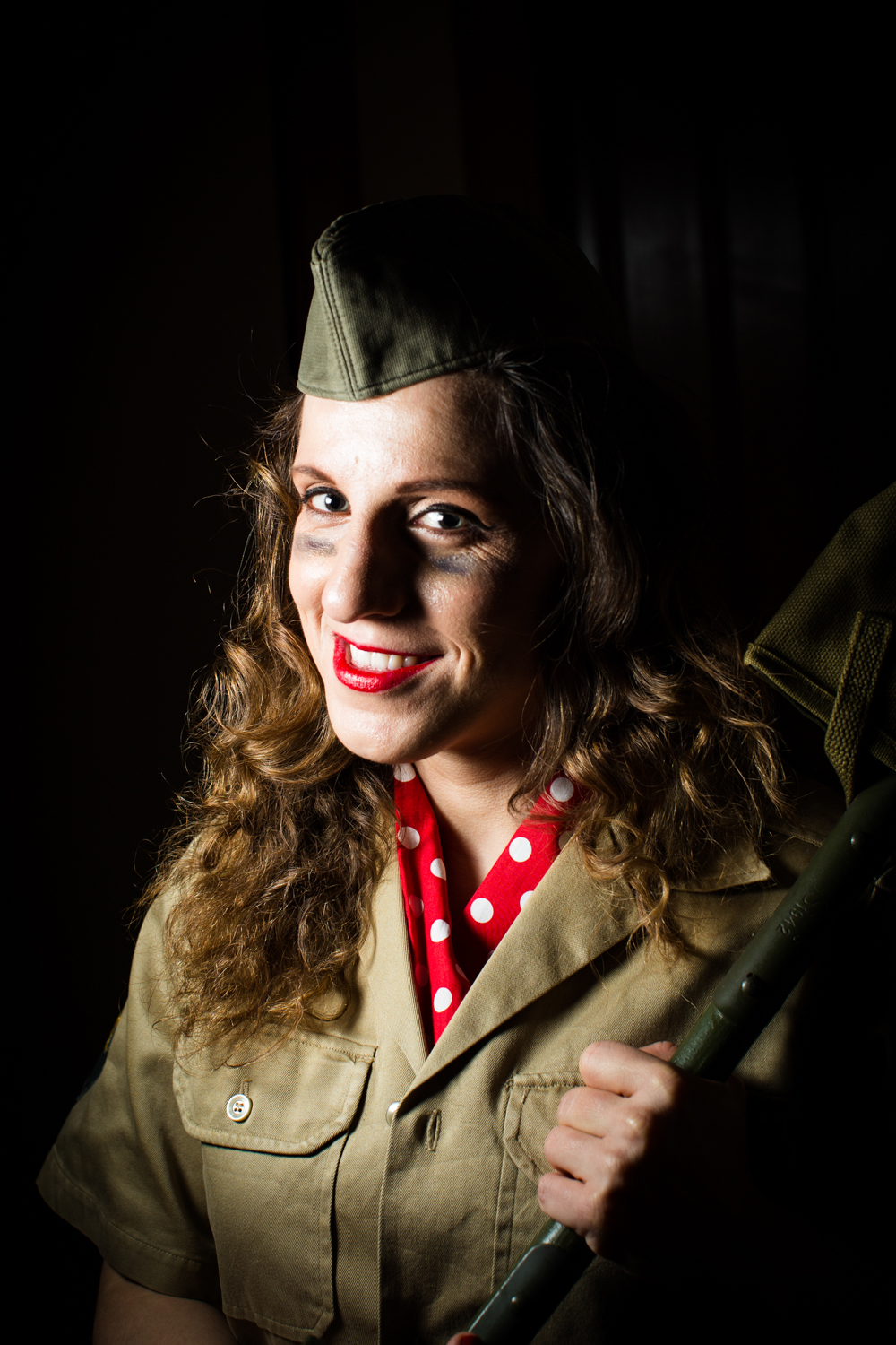 Cherry Bombers headshot shoot-46.jpg