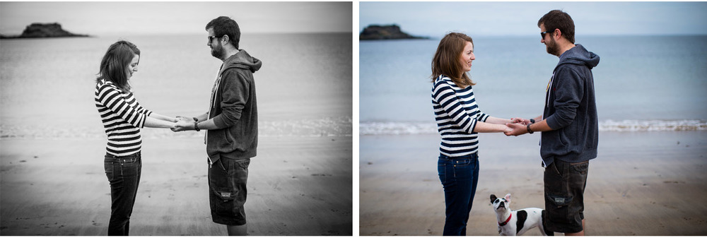 Emma and Alex pre-wedding shoot-4.jpg
