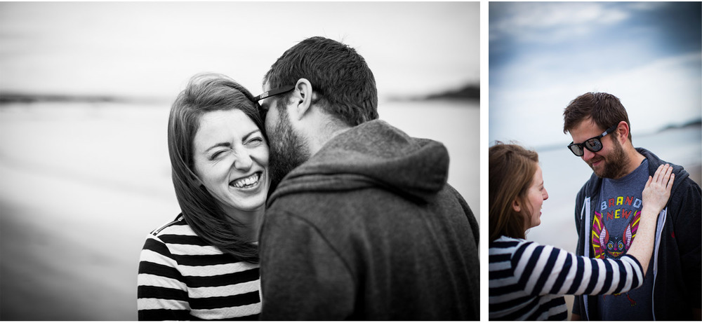 Emma and Alex pre-wedding shoot-5.jpg