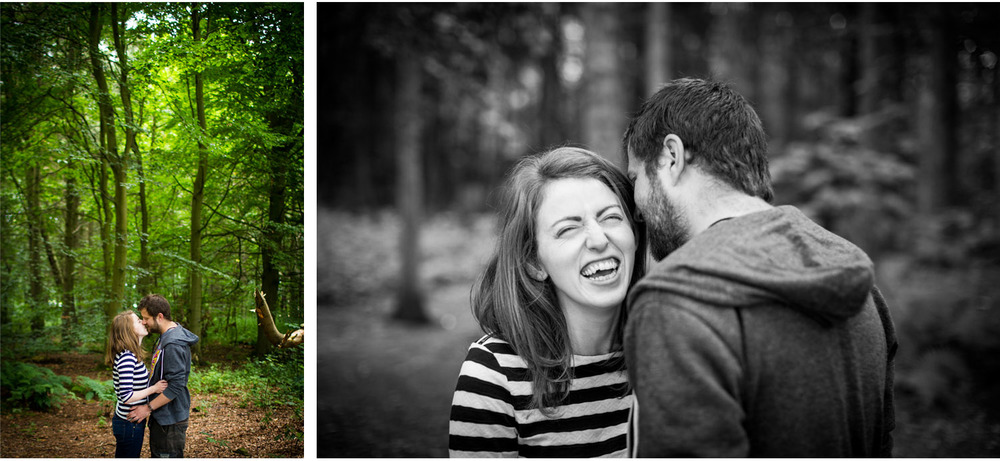 Emma and Alex pre-wedding shoot-11.jpg