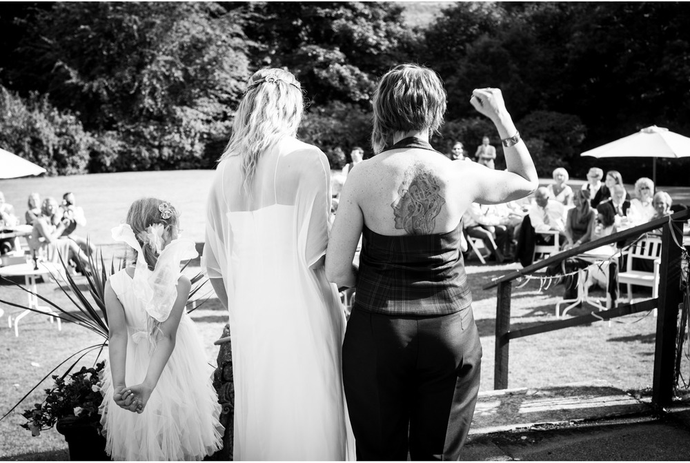 Anna and Louisa's wedding-42.jpg