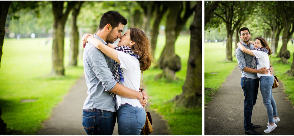 Emily and john's pre-wedding shoot-6.jpg