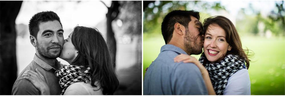 Emily and john's pre-wedding shoot-7.jpg