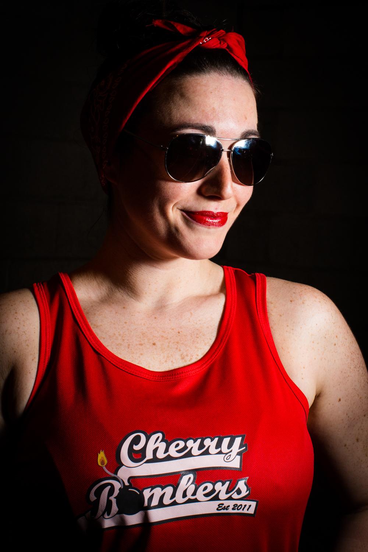 Cherry Bombers-22.jpg