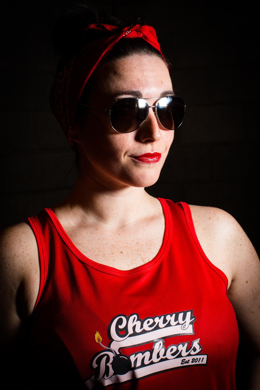 Cherry Bombers-21.jpg