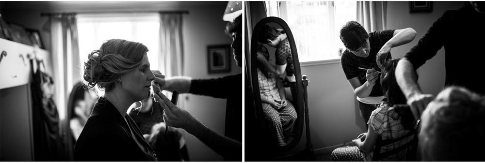 Michelle and Jason's wedding-14.jpg