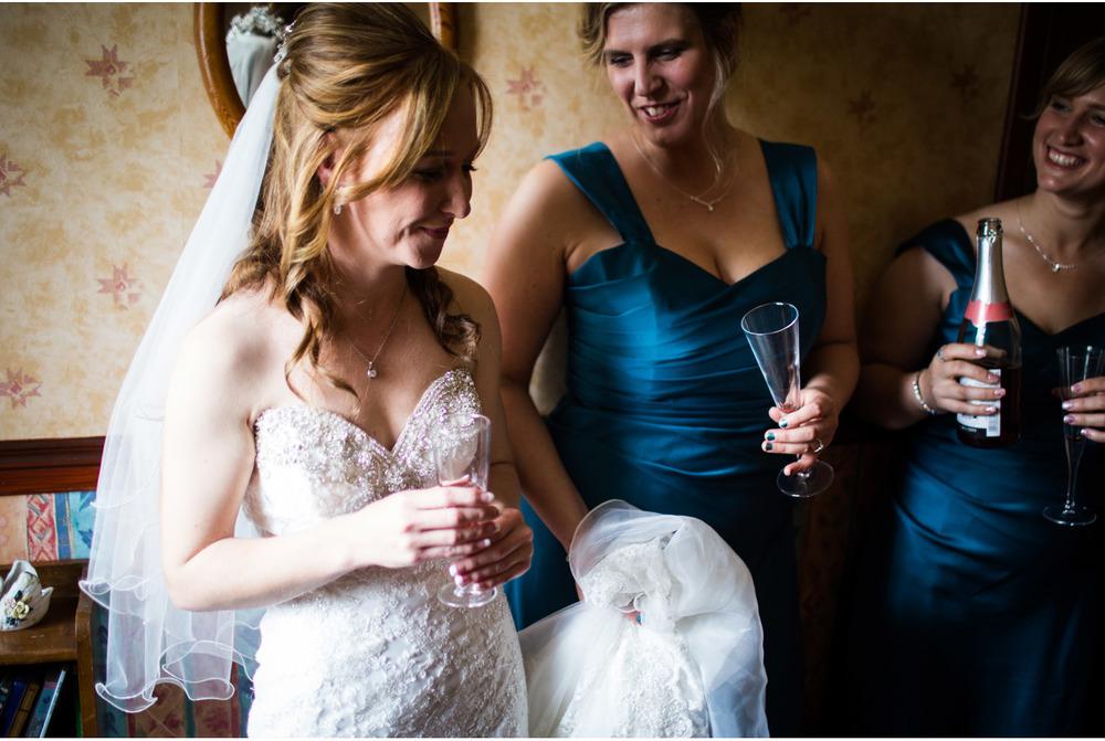 Michelle and Jason's wedding-19.jpg