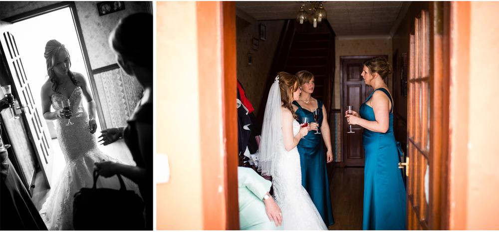 Michelle and Jason's wedding-22.jpg