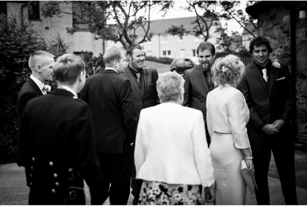 Michelle and Jason's wedding-26.jpg