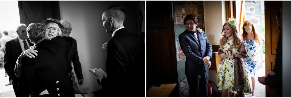 Michelle and Jason's wedding-27.jpg