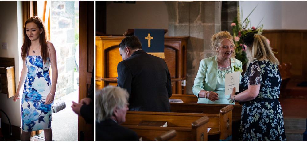 Michelle and Jason's wedding-28.jpg