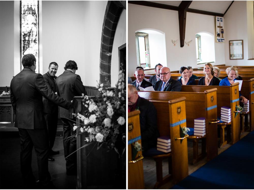 Michelle and Jason's wedding-29.jpg