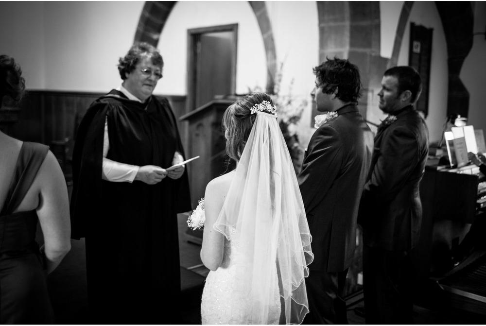 Michelle and Jason's wedding-33.jpg