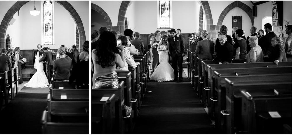 Michelle and Jason's wedding-35.jpg
