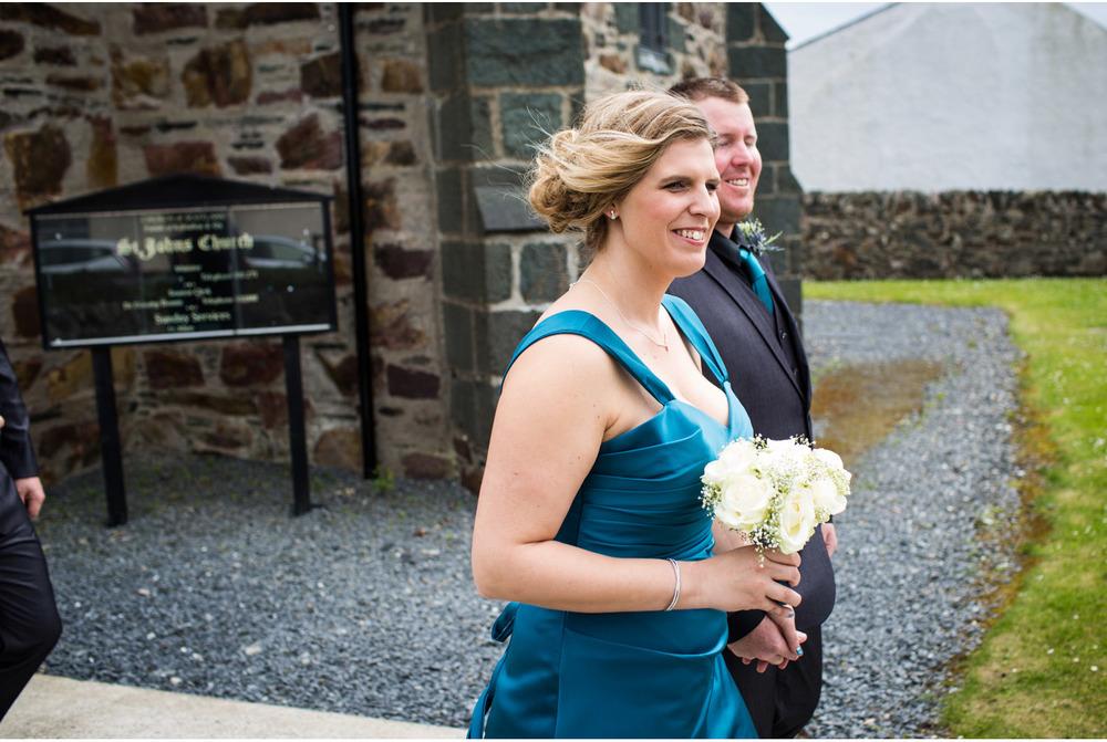 Michelle and Jason's wedding-37.jpg