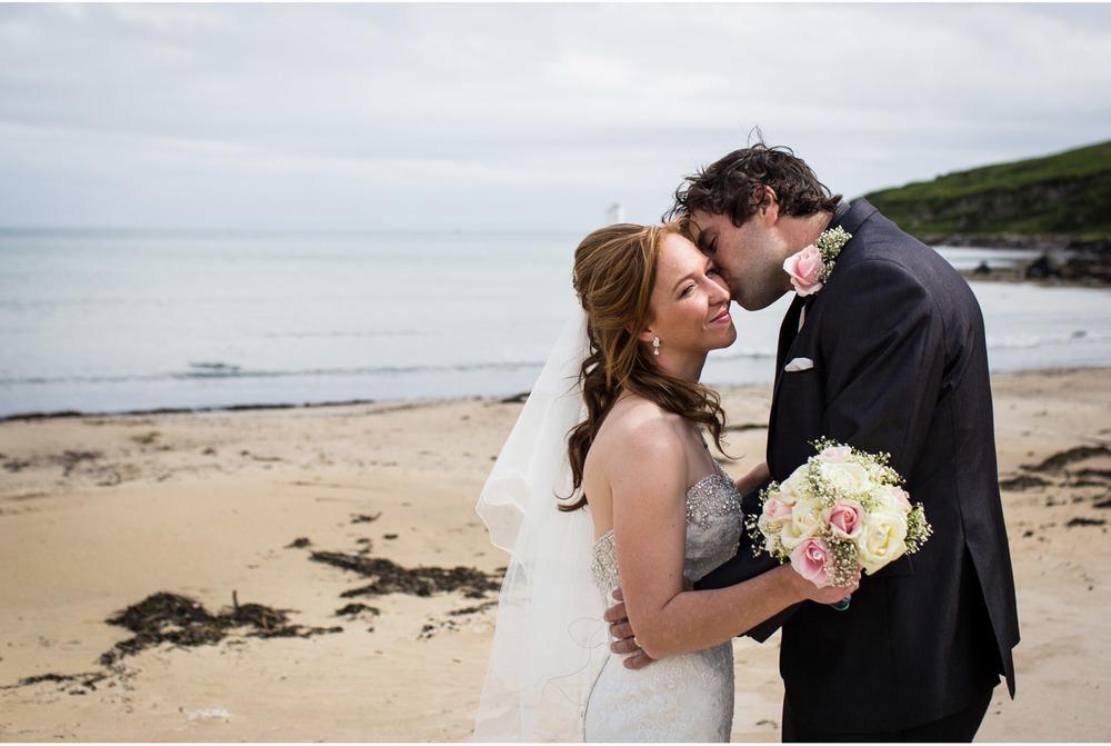 Michelle and Jason's wedding-41.jpg