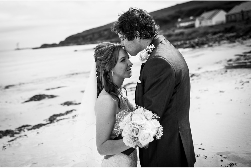 Michelle and Jason's wedding-43.jpg