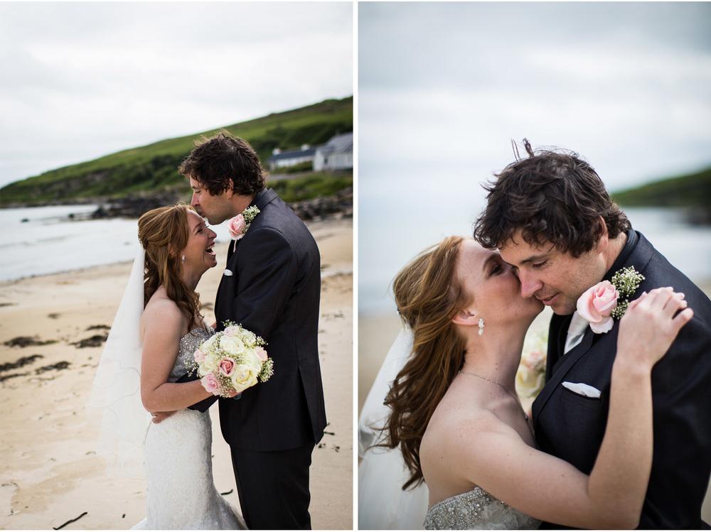 Michelle and Jason's wedding-44.jpg