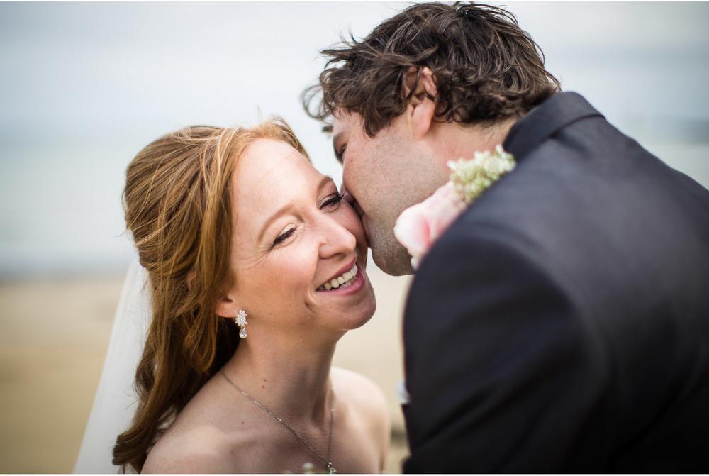 Michelle and Jason's wedding-45.jpg